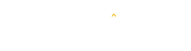 APN Capital Brand