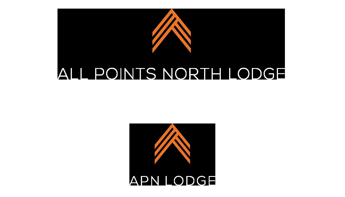 APN Lodge Logo