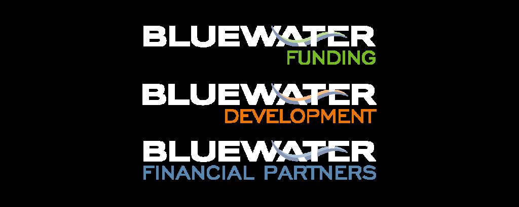 Bluewater Funding Brand