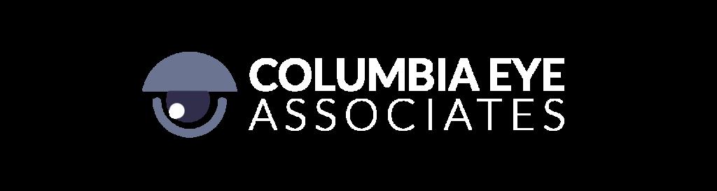 Columbia Eye Associates Logo