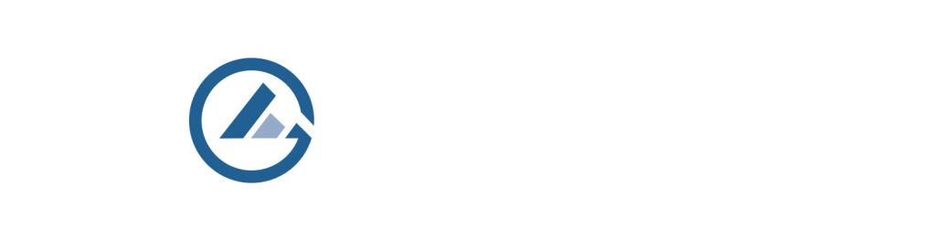 Everest Consulting Group Logo