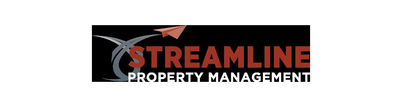 Streamline Property Management Brand